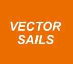 Vector Sails Racing Team Avatar